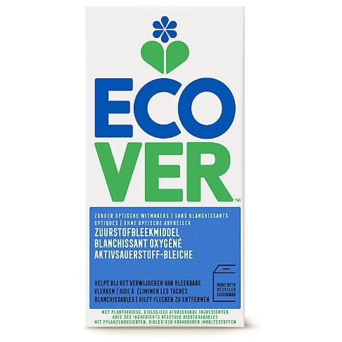 Ecover Zuurstofbleekmiddel