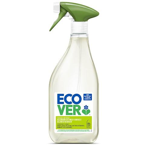 Ecover Allesreiniger Spray 500ml