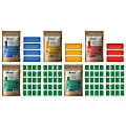 Ecopods Starter Pack Medium