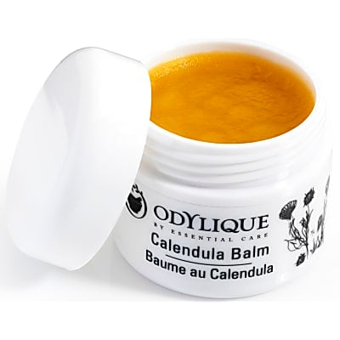Odylique by Essential Care Organic Calendula Balm 20g