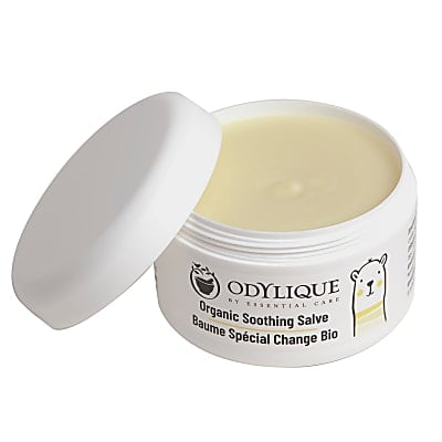 Odylique Essential Care Baby Soothing Salve
