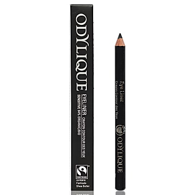 Odylique Fairtrade Eye Liner
