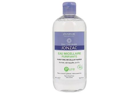 Eau thermal de Jonzac - reinigend micellair water