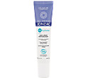 Eau Thermale de Jonzac - Light Moisturizing Cream