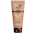 Eco by Sonya Tan Winter Skin
