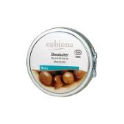 Eubiona Shea Butter