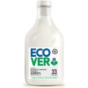 Ecover ZERO - Wasverzachter 1L