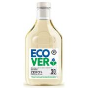 Ecover ZERO - Vloeibaar Wasmiddel (30 wasbeurten)