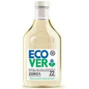 Ecover Zero Wol & Fijnwasmiddel