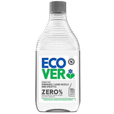 Ecover ZERO - Afwasmiddel 450ml