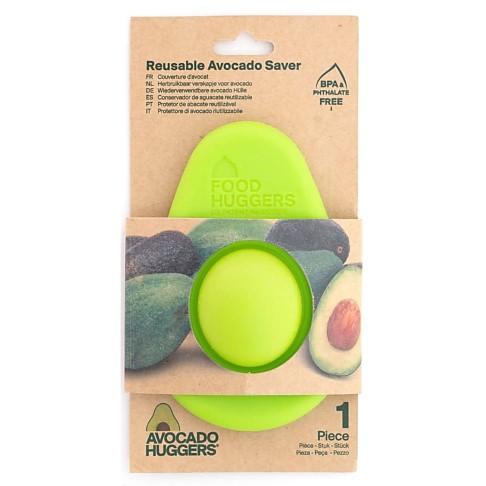 Food Huggers® Single Avocado Hugger