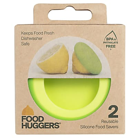 Food Huggers® Citrus (Set van 2)