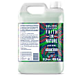Faith in Nature Aloe Vera & Ylang Ylang Bad-en Douchegel 5L