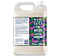 Faith in Nature Lavendel & Geranium Bad-en Douchegel 5L
