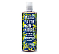 Faith in Nature Zeewier & Citrus Bad-en Douchegel