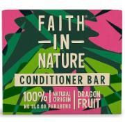 Faith in Nature Dragon Fruit Conditioner Bar