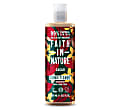 Faith in Nature Chocolate Conditioner (voor donker haar)