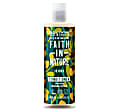 Faith in Nature Jojoba Conditioner (normaal tot droog haar)