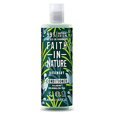 Faith in Nature Conditioner Rozemarijn