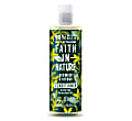 Faith in Nature Zeewier & Citrus Conditioner (alle haartypes)
