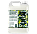Faith in Nature Zeewier & Citrus Conditioner - 5L