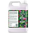Faith in Nature Dragon Fruit Handzeep 5L