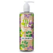 Faith in Nature Lavendel Honden Shampoo