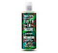 Faith in Nature Aloe Vera Conditioner Monster
