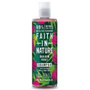 Faith in Nature Dragon Fruit Shampoo 400ml