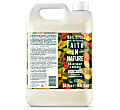 Faith in Nature Grapefruit & Orange Shampoo 5L