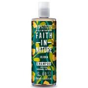 Faith in Nature Jojoba Shampoo (normaal tot droog haar)