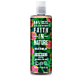 Faith in Nature Watermelon Shampoo Monster