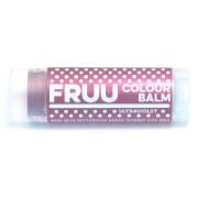 FRUU Ultra-Violet Gekleurde Lippenbalsem