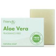 Friendly Soap Badzeep - Aloe Vera