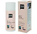 Fair Squared Intimate Peeling Apricot 150 ml
