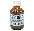 Fair Squared Glijmiddel & Massage Gel Green Tea 50 ml