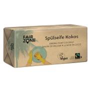 Fair Zone Afwaszeep Kokos