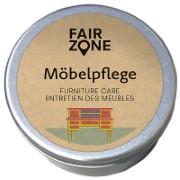 Fair Squared Meubelreiniger