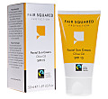 Fair Squared Sun Cream 15SPF 50 ml