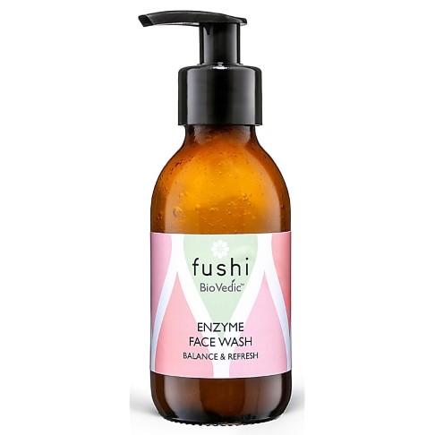 Fushi BioVedic™ Enzym Wasgel