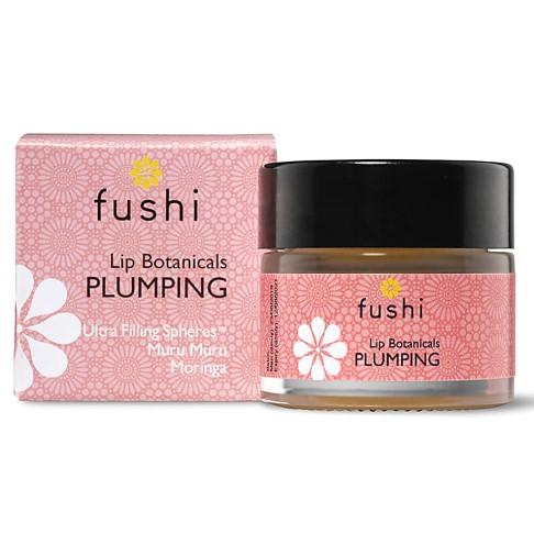 Fushi Plumping Lippenbalsem