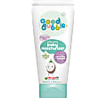 Good Bubble Parfumvrije Moisturiser 200ml
