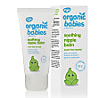 Green People Organic Babies Soothing Nipple Balm Monster