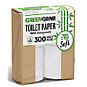 Greencane Toilet Papier