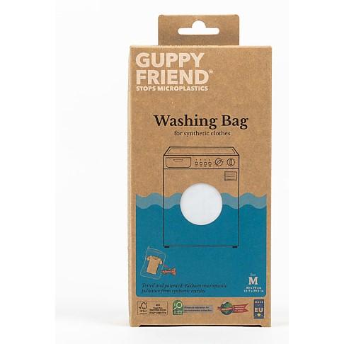 GuppyFriend Wastas - Stop Micro Plastic