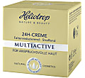 Heliotrop Multiactive 24 h Cream (anti rimpel)