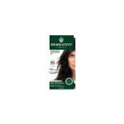Herbatint Haarverf - Bruin