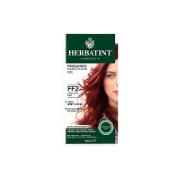 Herbatint Haarverf - Karmozijnrood