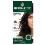 Herbatint Haarverf - Donker Kastanje