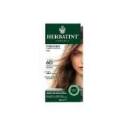 Herbatint Haarverf - Donker Goudblond